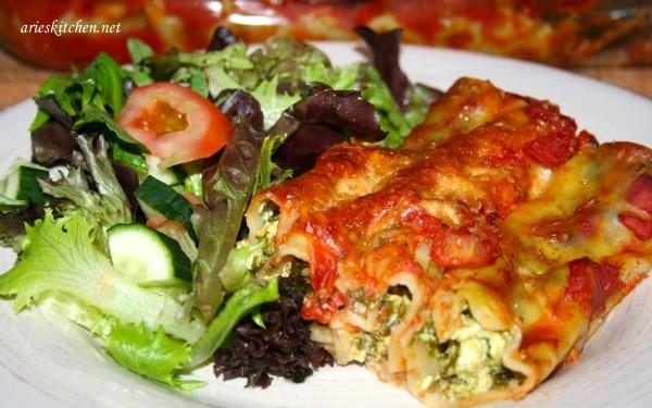 1-Cannelloni1