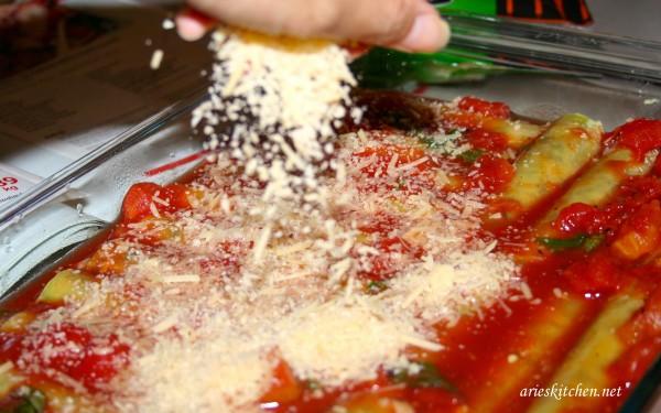 1-Cannelloni4