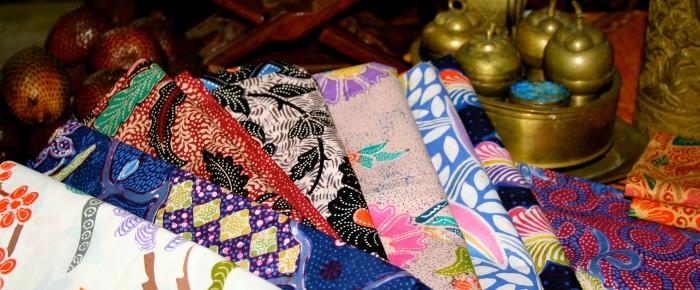 Omah Batik Sendang – Sigit's Handmade Batik Collections