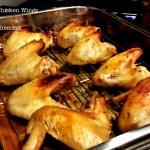 1-Arie's Kitchen Cooking104