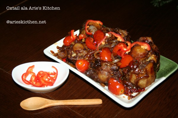 1-Arie's Kitchen Cooking107