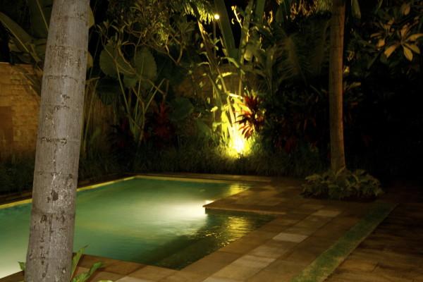Bali - Villa Askara
