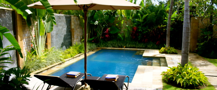 Bali Villa – Askara