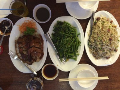 chinese food perth australia